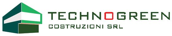 Technogreen Costruzioni